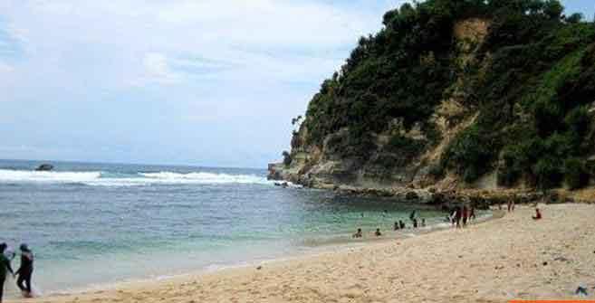 Tempat Wisata Di Wonogiri Paling Indah Dan Menarik Terbaru 2019